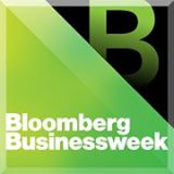 Bloomburg Businessweek icon