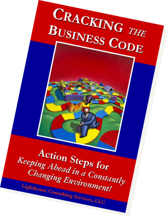 book-businesscode-nocaption