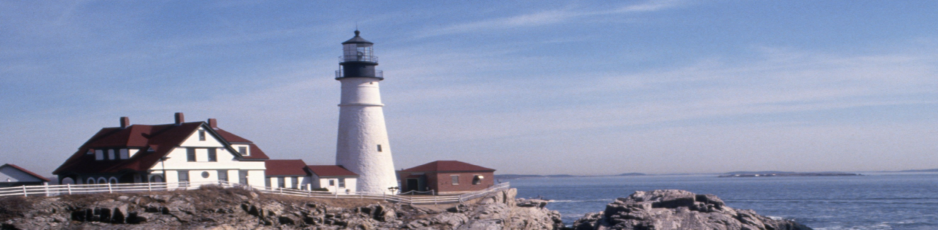 lighthouse-cropped-5