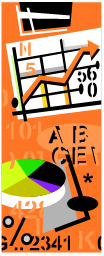 piecharts graphs