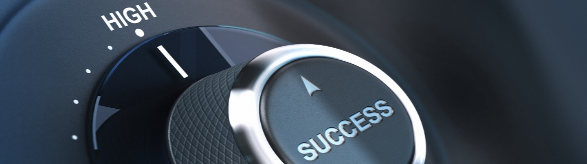 success-dial-cropped-3