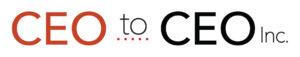 ceotoceo-logo