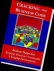 book-businesscode-nocaption-e1383147908344