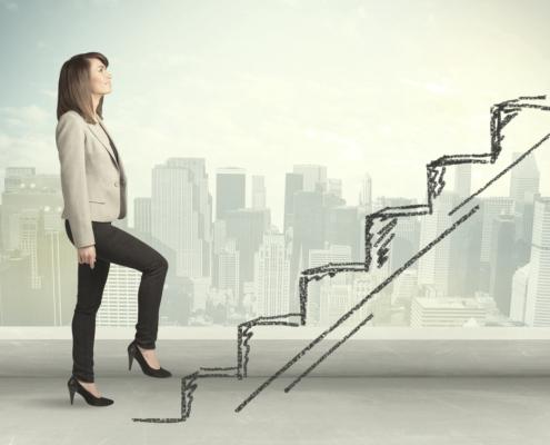 Career Boost Program